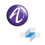 Alcatel lucent integro systems