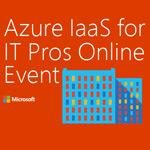 Microsoft Azure IaaS MVA Course