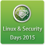 Linux and Security Days