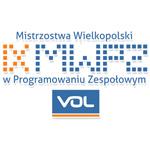 MWPZ Mistrzostwa Polski w Programowaniu Zespołowym