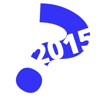 Citrix prognozy 2015
