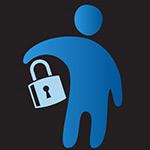 Prywatność Infografika