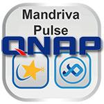 Qnap Mandriva