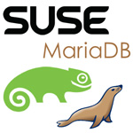 SUSE MariaDB