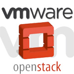 VMware OpenStack