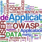 WebApps