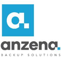 Anzena