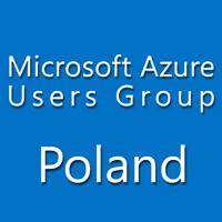 Microsoft Azure user group Poland