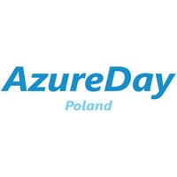 AzureDay
