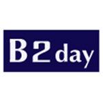 B2Day