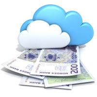 Cloud Finanse