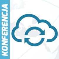 Cloud Computing Multiexpo Konferencja