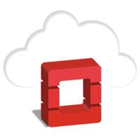 Cloud OpenStack