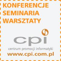 CPI Szkolenia