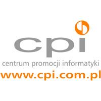 Centrum promocji informatyki