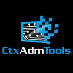 CTXDMTools