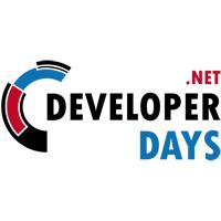 .NET Developer Days