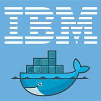 IBM Docker