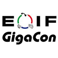 EOIF GigaCon