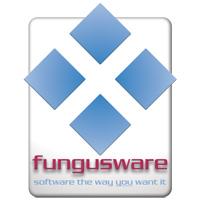 fungusware