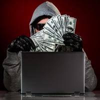 Haker okup