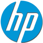 Wirtualizacja od HP