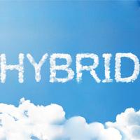 Przyjęcie chmury hybrydowej potroi się w ciągu najbliższych 3 lat