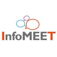 InfoMeet
