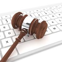 Informatyka prawo