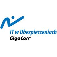 IT Ubezpieczenia Gigacon