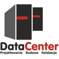 konferencja centrum danych
