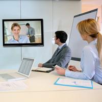 Konferencja Video