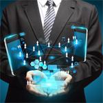 Raport Citrix - trendy w korzystaniu z sieciach mobilnych
