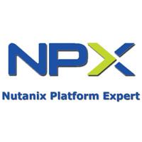 Nutanix NPX