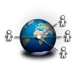 Online webinar vmware