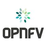 OPNFV
