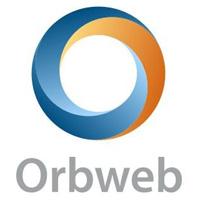 Orbweb.me