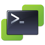 VMware PowerCLI