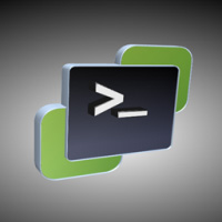 VMware vsphere powercli