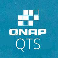 QNAP QTS