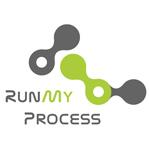 RunMYProcess