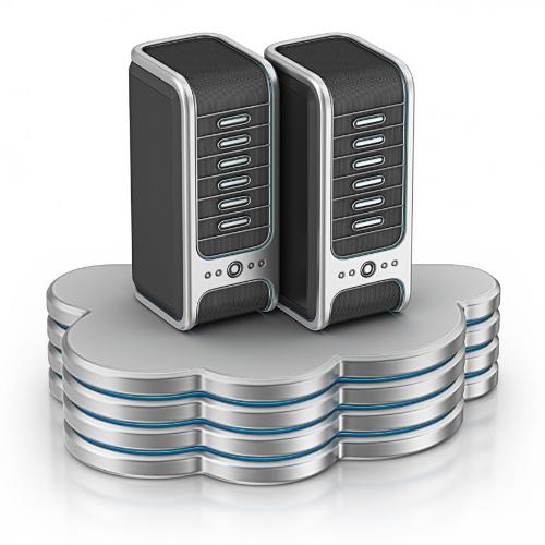 Storage-serwer