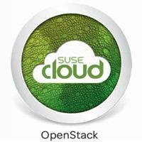 Suse cloud openstack