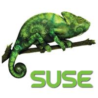 SUSE Kameleon