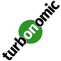 Turbonimic