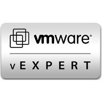 VMware vExpert 2016 - opublikowano listę wyróżnionych!