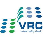 VRC Virtual Reality check