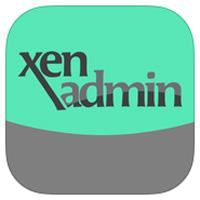 XenAdmin