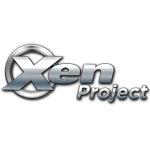 XenProject